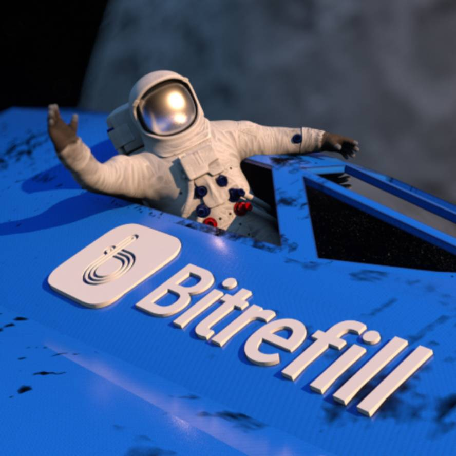 Bitrefill: Buy Gift Cards & Top Up Airtime with Bitcoin, Ethereum, Litecoin, Dash, Dogecoin - Bitrefill